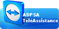 Amm12 Télé-assistance